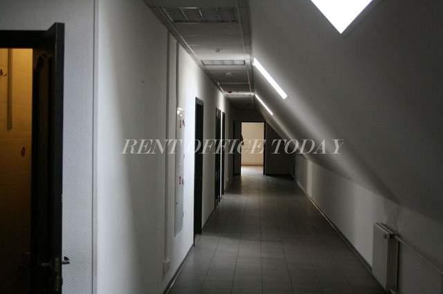 office rent uspenskiy 3-14