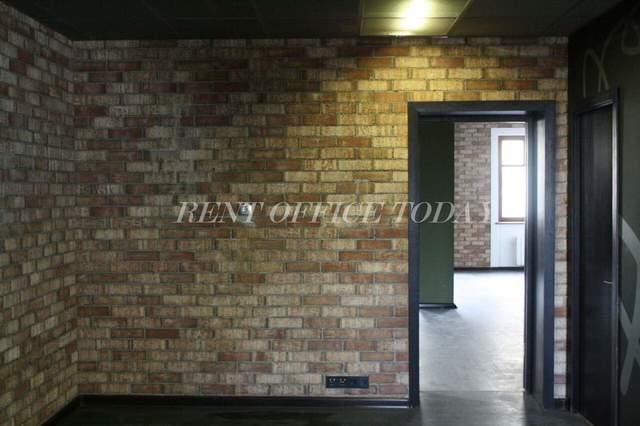 office rent uspenskiy 3-25