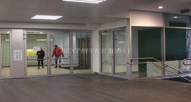 office rent zentrum rennweg-14