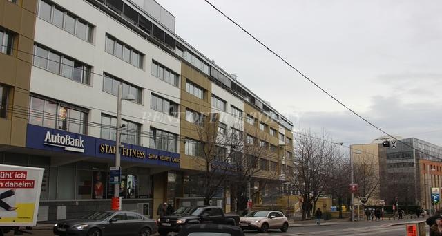 office rent zentrum rennweg-5