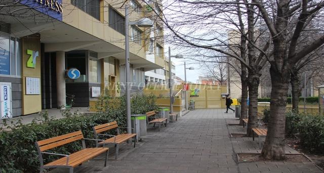 office rent zentrum rennweg-6