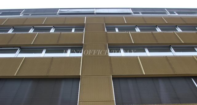 office rent zentrum rennweg-9