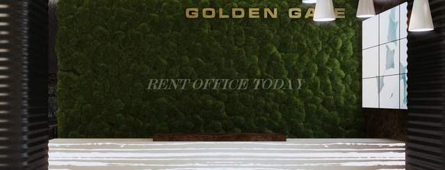 office rent golden gate-10