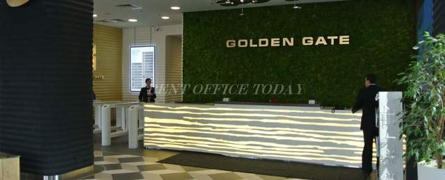 office rent golden gate-3