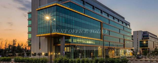 office rent k2-10