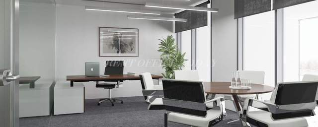 office rent k2-21