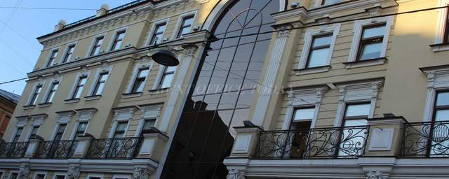 office rent bolloev center-2