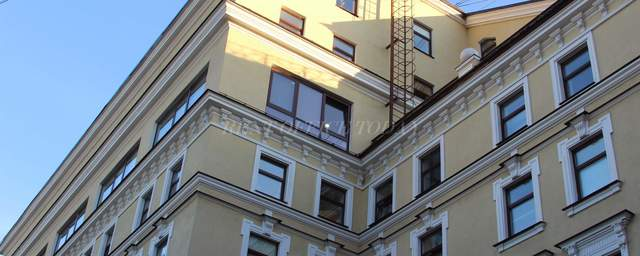office rent bolloev center-12