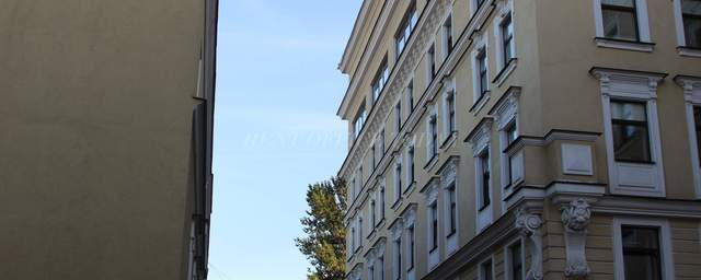 office rent bolloev center-13