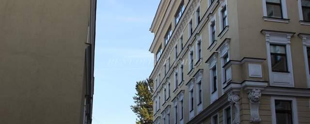 бизнес-боллоев-центр-12-13