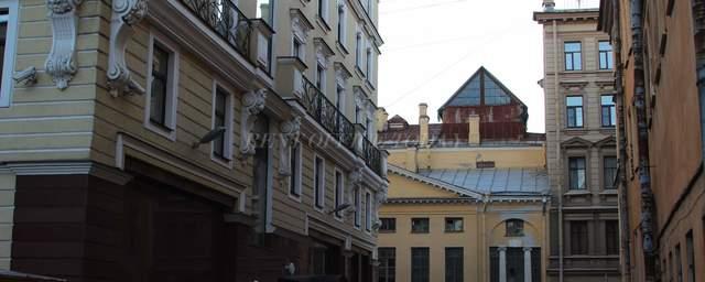бизнес-боллоев-центр-13-14