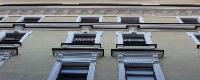 бизнес-боллоев-центр-15