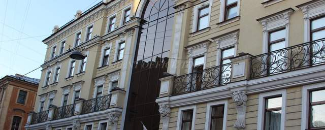 office rent bolloev center-3