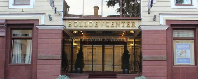 office rent bolloev center-7