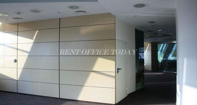 office rent park tower-1