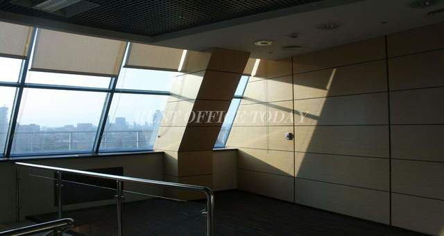office rent park tower-10