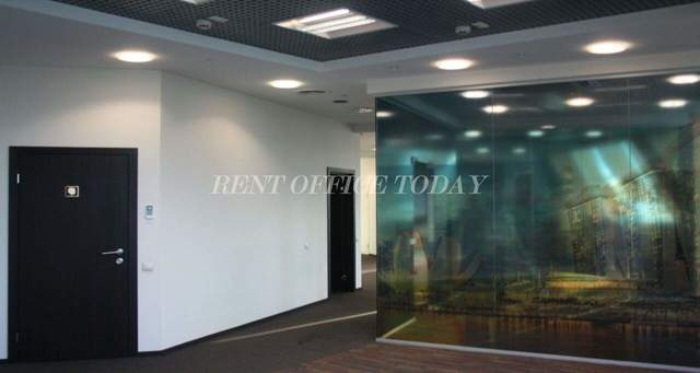 office rent park tower-11