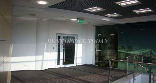 office rent park tower-2