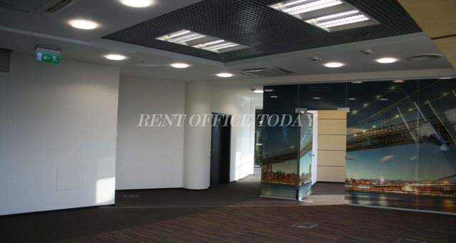 office rent park tower-4