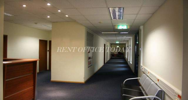 office rent toko tower-8