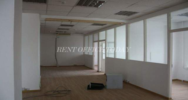 office rent 1905 goda 10/1-3