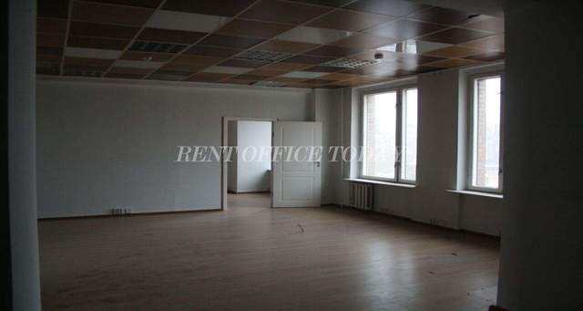 office rent 1905 goda 10/1-4