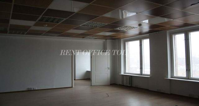 office rent 1905 goda 10/1-7