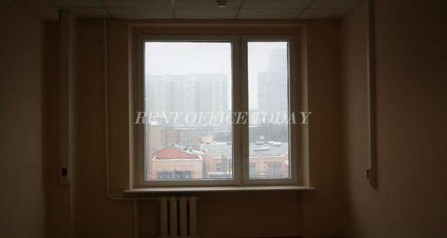office rent 1905 goda 10/1-8