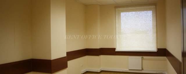 office rent solutions белорусская-1