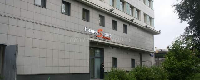 مكتب للايجار solutions белорусская-10