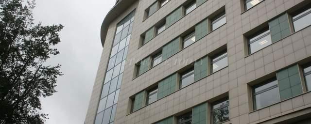 مكتب للايجار solutions белорусская-11