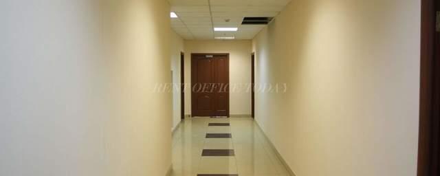 office rent solutions белорусская-3