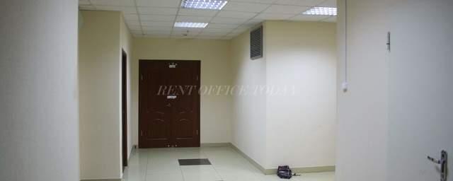 office rent solutions белорусская-4