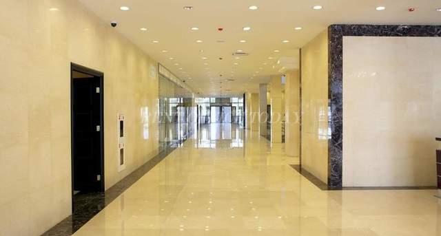 бизнес центр 72 км мкад-4