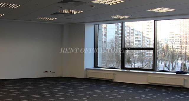 office rent algoritm-7