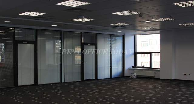 office rent algoritm-8
