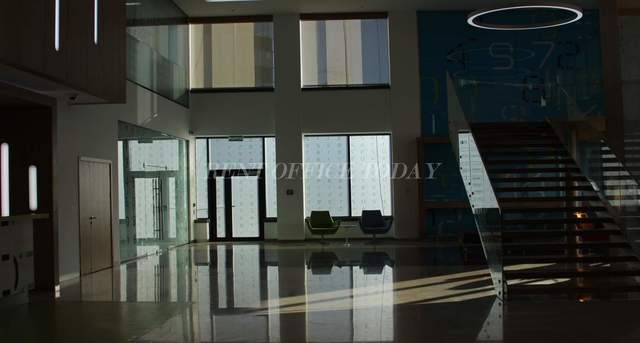 office rent algoritm-10