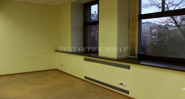 office rent amerop-3