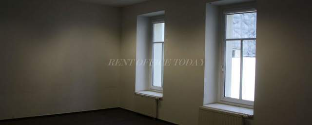 office rent aptekarskiy 2-3