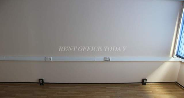 office rent arbat-2