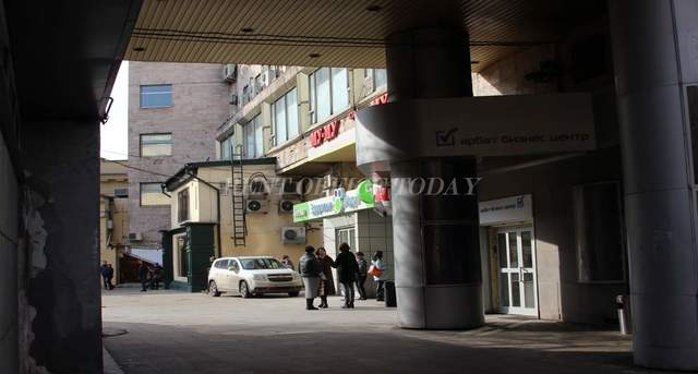 office rent arbat-9