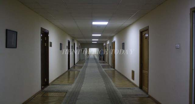 office rent armyanskiy 9c1-6