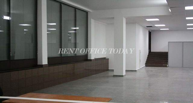 office rent atb-6