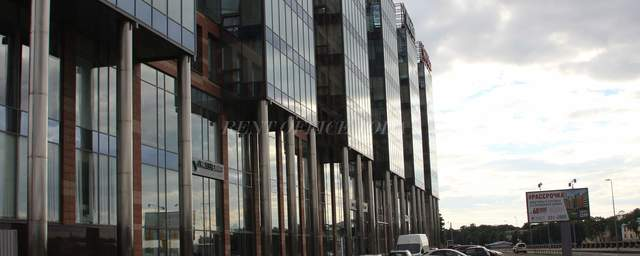 office rent avenue-1