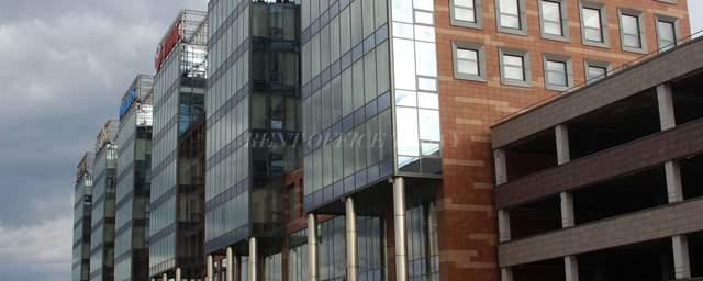 office rent avenue-8