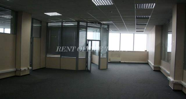 location de bureau avia plaza-5