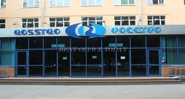 бизнес центр бабушкина 3-10