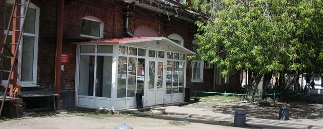 office rent badaevskiy-3