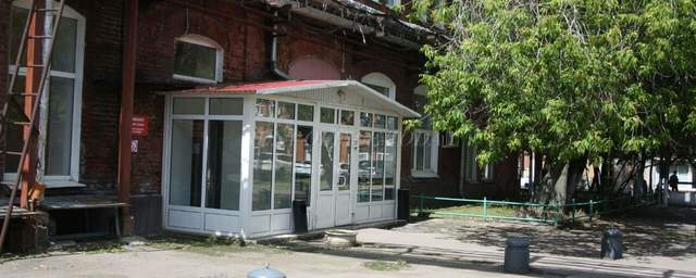 office rent badaevskiy-8