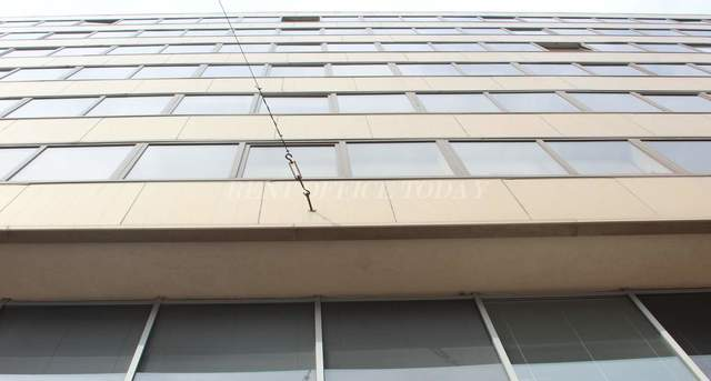 office rent балтика-11